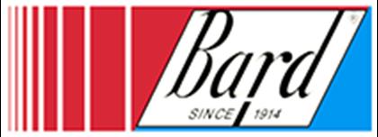 Picture for manufacturer Bard HVAC