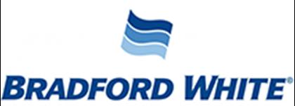 Picture for manufacturer Bradford White