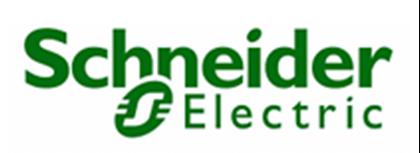 Picture for manufacturer Schneider Electric (Barber Colman)