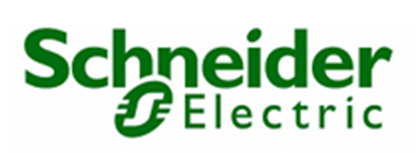 Picture of Schneider Electric (Erie)