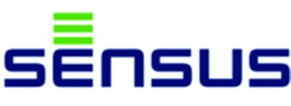 Picture for manufacturer Sensus-Gas Division