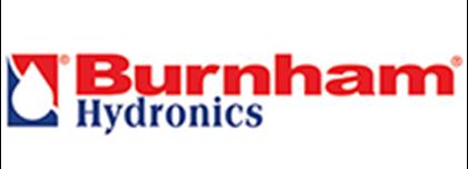 Picture for manufacturer Burnham Boiler