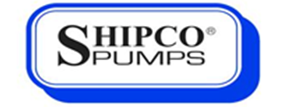 Picture for manufacturer Shipco Pumps