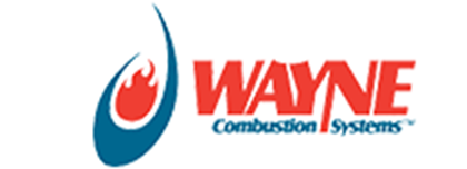 Picture for manufacturer Wayne Combustion