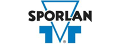 Picture for manufacturer Sporlan Controls