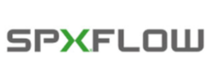 Picture for manufacturer SPX Flow-Hankinson