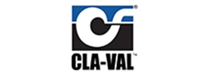 Picture for manufacturer Cla-Val