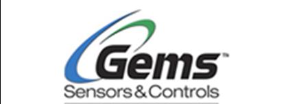 Picture for manufacturer Warrick-Gems Sensors & Controls