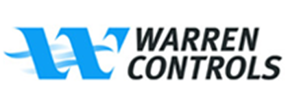 Picture for manufacturer Warren Controls