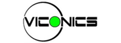 Picture of Viconics
