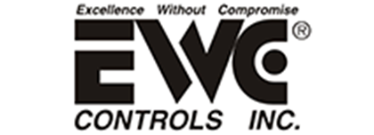 Picture for manufacturer EWC Controls