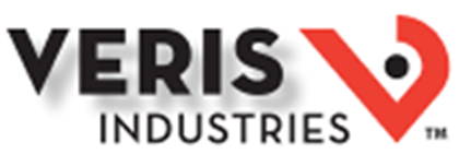 Picture for manufacturer Veris Industries