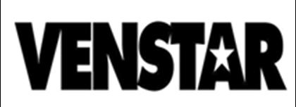 Picture for manufacturer Venstar