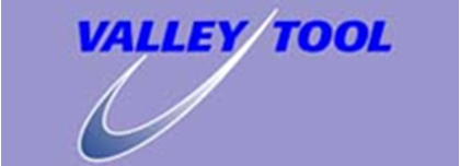 Picture for manufacturer Valley Tool Damper Parts