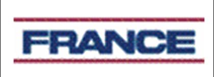 Picture for manufacturer France Transformer