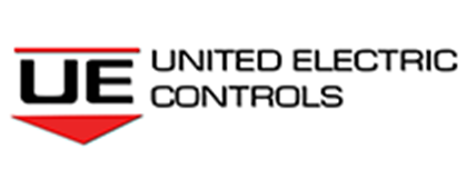 Picture for manufacturer United Electric