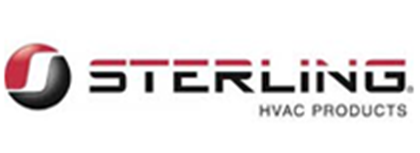 Picture for manufacturer Sterling-Sterlco