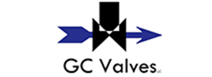 Picture for manufacturer GC Valves