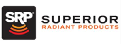 Picture for manufacturer Superior Radiant