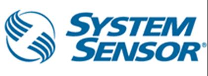 Picture for manufacturer System Sensor