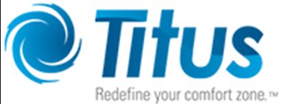 Picture for manufacturer Titus HVAC