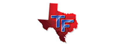 Picture for manufacturer Texas Furnace(Consolidated Ind)