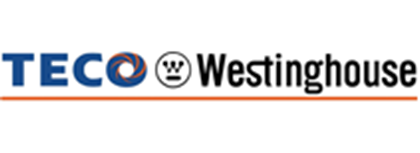 Picture for manufacturer TECO-Westinghouse