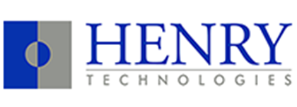 Picture for manufacturer Henry Technologies