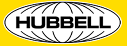 Picture for manufacturer Hubbell Industrial Controls