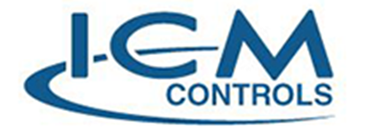 Picture for manufacturer ICM Controls