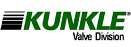 Picture for manufacturer Kunkle Valve