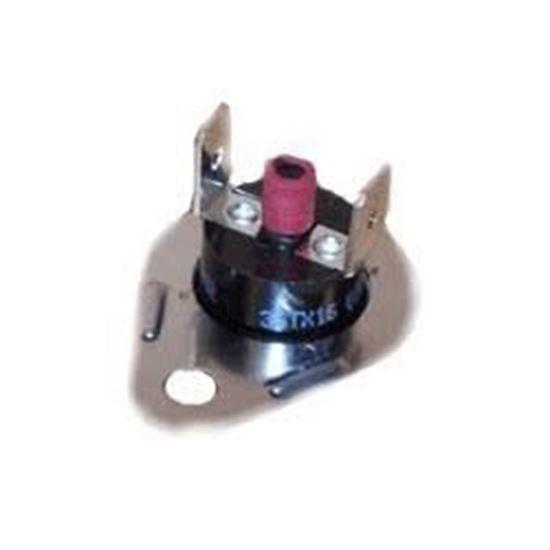 155 175f Auto Limit Switch For Lennox Part 71j07 Hvac