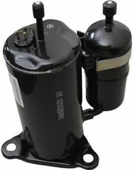 230v1ph Rotarya C Compressor For Amana Goodman Part