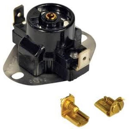 Picture of 135/175f Adjustable Limit Sw For MARS Part# 39220