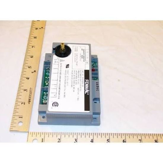 Picture of CONTROL BOARD For Nordyne Part# 917333