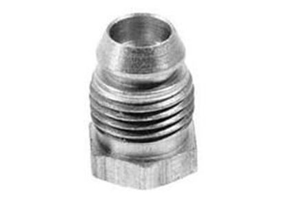 """Picture of 1/4"""" TUBING PLUG (1 PC) For Robertshaw Part# 4590-063"""