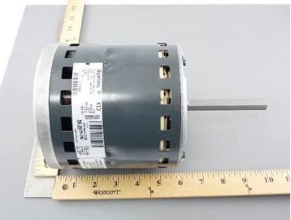 Picture of 1/2HP 230V 1PH BLOWER MOTOR For International Comfort Products Part# 1177998