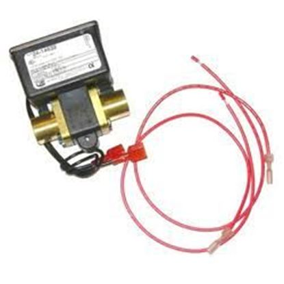 Picture of 0/10# Buna Pressure Switch For Laars Heating Systems Part# 2400-106