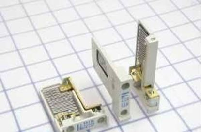 Picture of 1.20-1.96A Heater Pck;Set of 3 For Cutler Hammer-Eaton Part# H2005B-3