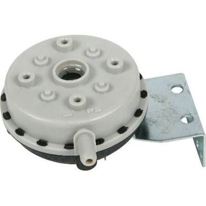 """Picture of 0.27""""WC SPST PRESSURE SWITCH For Modine Part# 5H0750300003"""