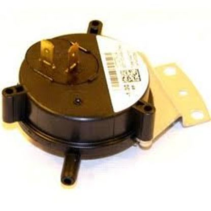 """Picture of -.37""""wc SPST Pressure Switch For Amana-Goodman Part# 20197313"""