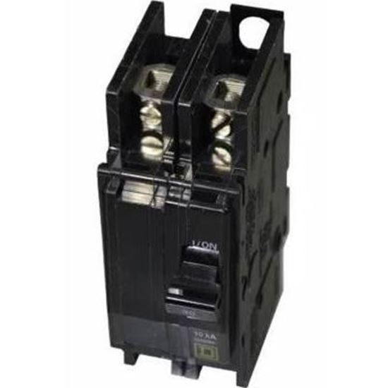Circuit Breaker 30 Amp Ge For Amana Goodman Part