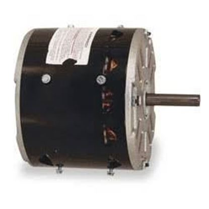 Picture of 1/2 HP BLOWER MOTOR For Amana-Goodman Part# 10759310S