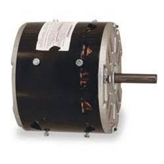 1 2 Hp Blower Motor For Amana Goodman Part 10759310s