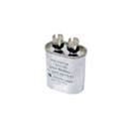 Picture of 10MFD 370V CAPACITOR For Lennox Part# 22W80