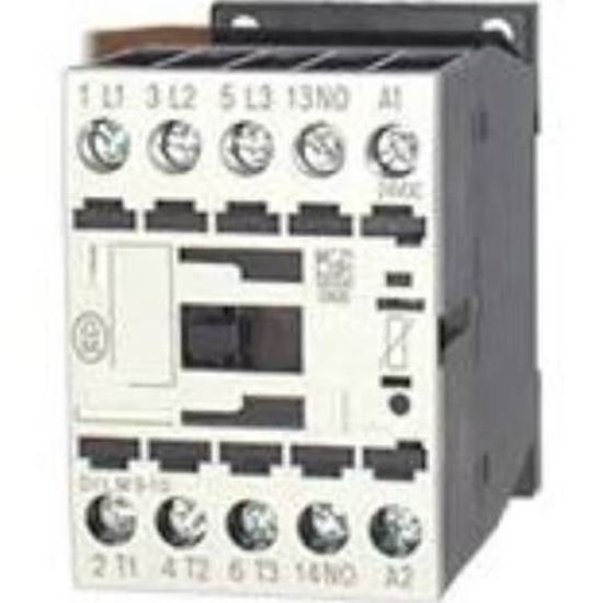 3pole 120v Contactor For Cutler Hammer