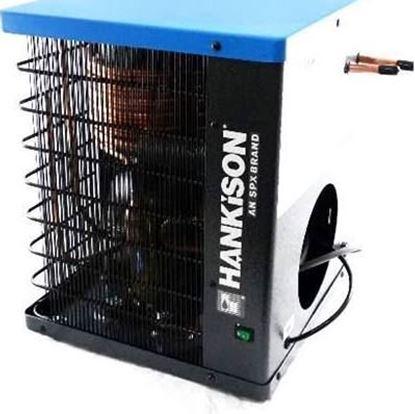 Picture of 15SCFM Refrig. Air Dryer 1/5H For SPX Flow-Hankinson Part# HPRJ-15