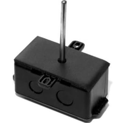 Picture of +/-3% Duct Humidity Sensor For Automation Components Inc (ACI) Part# A/RH3-D