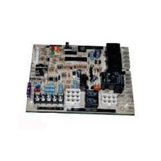 Picture of DEFROST CONTROL BOARD For Nordyne Part# 920806
