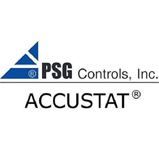 Nepra 4500 Heat Pump Stat For Accustat Psg Controls Part
